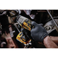 Dewalt DCF902F2 XTREME 12V MAX Brushless Lithium-Ion 3/8 in. Cordless Impact Wrench Kit (2 Ah) image number 18