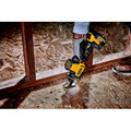 Dewalt DCS369B ATOMIC 20V MAX Lithium-Ion One-Handed Cordless Reciprocating Saw (Tool Only) image number 5