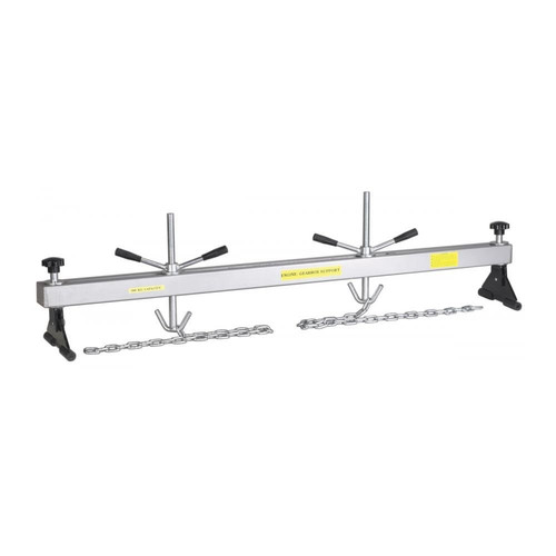 OTC Tools & Equipment 4324 1,100 lbs. Engine Support Bar