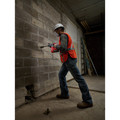 Milwaukee 2712-20 M18 FUEL Lithium-Ion 1 in. SDS Plus Rotary Hammer (Tool Only) image number 4