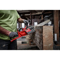 Milwaukee 2727-20 M18 FUEL 16 in. Chainsaw (Tool Only) image number 6