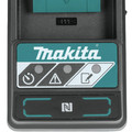 Makita BPS01 BPS01 18V LXT Sync Lock Battery Terminal image number 2