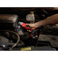 Milwaukee 2668-20 M18 Lithium-Ion 2-Speed 3/8 in. Right Angle Impact Wrench (Tool Only) image number 3