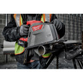 Milwaukee 2982-20 M18 FUEL Lithium-Ion Metal Cutting 8 in. Cordless Circular Saw (Tool Only) image number 11