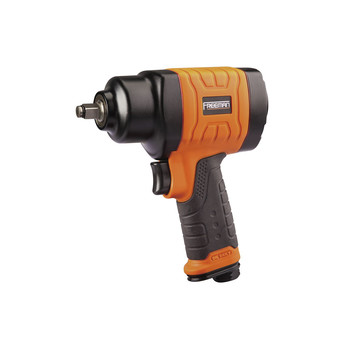 Freeman FATC38 Freeman 3/8 in. Composite Impact Wrench