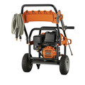 Generac 6565 4,200 PSI 4.0 GPM Commercial Gas Pressure Washer image number 3