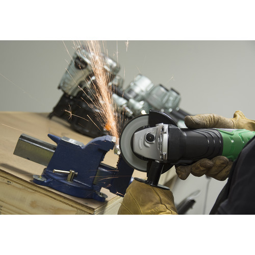 Discount Woodworking & Construction power tools from Makita, Dewalt, Porter-Cable, Bosch, Milwaukee, Hitachi, Delta, and Senco. Secure online ordering. Best prices.