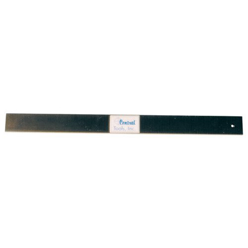 Central Tools 6429 24 in. Straight Edge image number 0