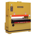 Powermatic WB-43 230/460V 3-Phase 25-Horsepower 43 in. Wide Belt Sander image number 0