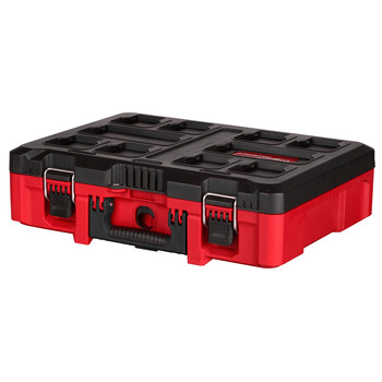 Milwaukee 48-22-8450 Packout Tool Case
