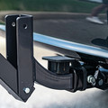 Detail K2 BCR290 Hitch-Mounted 4-Bike Carrier image number 3