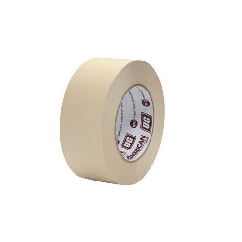 American Tape NOR 88400 3/4 in. Utility Grade Masking Tape image number 0