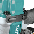 Makita AN454 1-3/4 in. Coil Roofing Nailer image number 4