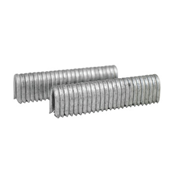 Freeman FS105G78 Freeman 10.5 Gauge 7/8 in. Fencing Staples
