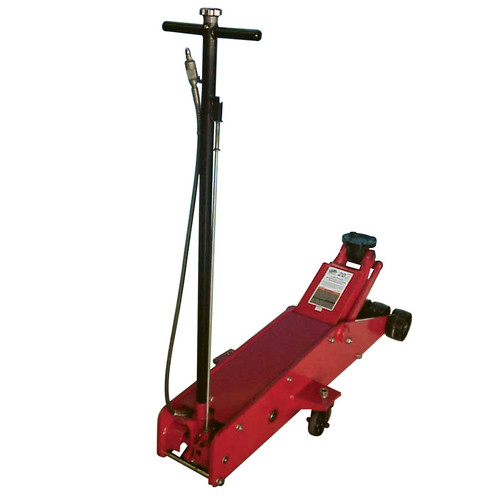 ATD 7392 20-Ton Air Hydraulic Long Chassis Service Jack