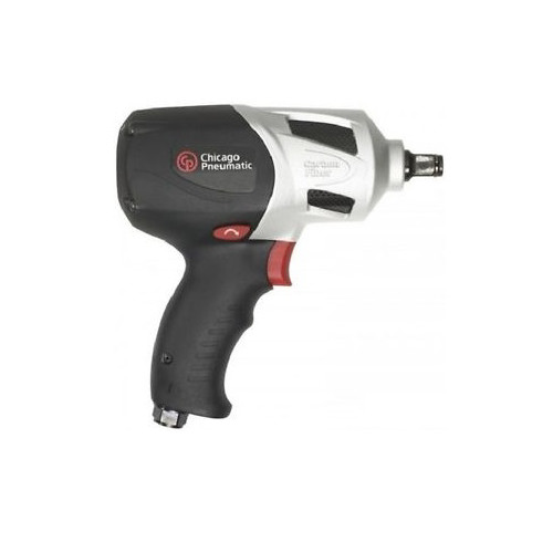 Chicago Pneumatic 7759Q 1/2 in. Composite & Carbon Fiber Impact Wrench image number 0