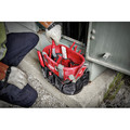 Milwaukee 48-22-8275 Underground Oval Bag image number 3