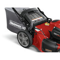 Snapper 2691563 48V Max 20 in. Cordless Lawn Mower (Tool Only) image number 9