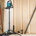 Makita DML805 18V LXT Cordless/Corded LED Flood Light (Tool Only) image number 4