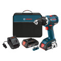 Bosch Brushless Tools