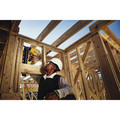 Dewalt DWF83PL 21-Degrees 3-1/4 in. Pneumatic Plastic Strip Framing Nail image number 5