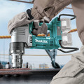 Makita XTW01ZK 18V X2 LXT Lithium-Ion (36V) Brushless Cordless Shear Wrench (Tool Only) image number 7