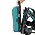 Makita PDC01 LXT and LXT X2 (36V) Portable Backpack Power Supply image number 10