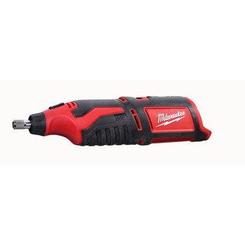 Milwaukee 2460-20 M12 12V Cordless Lithium-Ion Rotary Tool (Tool Only)