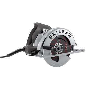 Factory Reconditioned SKILSAW SPT67W-RT 15 Amp 7-1/4 in. Sidewinder Circular Saw