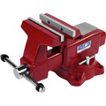 Wilton 28820 6-1/2 in. Utility Bench Vise image number 1