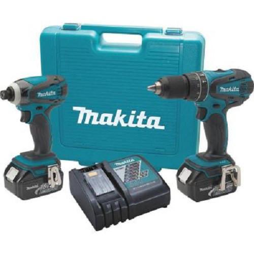 Makita XT211-R