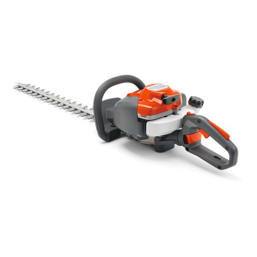 Husqvarna 122HD60 21.7cc Gas 23 in. Dual Action Hedge Trimmer image number 0