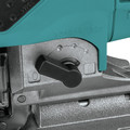 Factory Reconditioned Makita 4351FCT-R Barrel Grip Jigsaw with LED Light image number 3