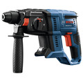 Factory Reconditioned Bosch GBH18V-20N-RT 18V 3/4 In. SDS-plus Rotary Hammer (Tool Only) image number 0