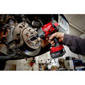 Milwaukee 2767-20 M18 FUEL High Torque 1/2 in. Impact Wrench with Friction Ring (Tool Only) image number 11