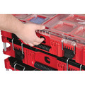 Milwaukee 48-22-8430 PACKOUT Organizer image number 2