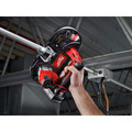 Milwaukee 2429-20 M12 12V Cordless Lithium-Ion Sub-Compact Band Saw (Tool Only) image number 6