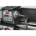 JET BDB-1340A 13 in. x 40 in. 2 HP 1-Phase Belt Drive Bench Lathe image number 4