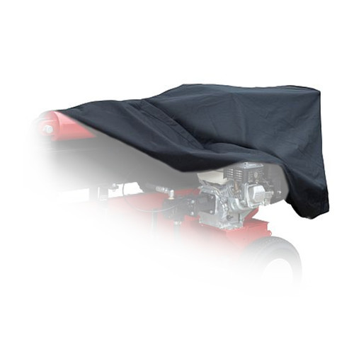 Ariens 717020 Protective Cover for 22, 27 and 34 Ton Log Splitters