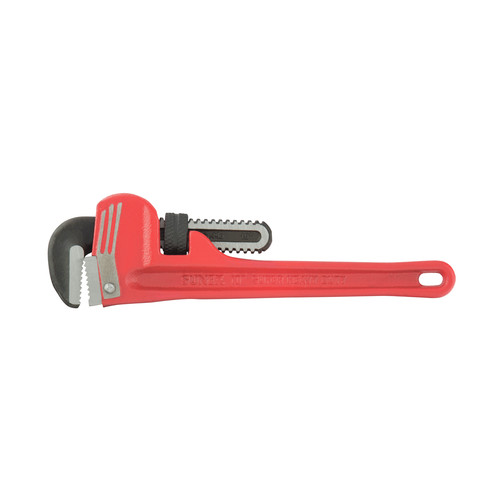 Sunex 3810 10 in. Super Heavy Duty Pipe Wrench image number 0