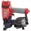 Factory Reconditioned SENCO 8V0001R RoofPro 445XP 15 Degree 1-3/4 in. Air Coil Roofing Nailer