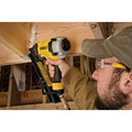 Dewalt DWMC150 1-1/2 in. Metal Connector Nailer image number 3