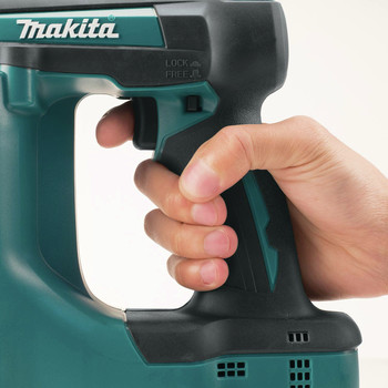 Makita XNB01Z LXT 18V Lithium-Ion 2 in. 18-Gauge Brad Nailer (Tool Only) image number 6