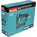 Factory Reconditioned Makita XTP02Z-R 18V LXT Lithium-Ion Cordless 23 Gauge Pin Nailer (Tool Only) image number 7