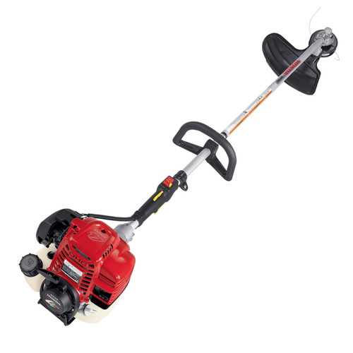 Honda HHT35SLTA 35.8cc Gas 17 in. Straight Shaft String Trimmer/Edger