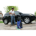 AR Blue Clean AR383 1,900 PSI 1.51 GPM Electric Pressure Washer image number 5