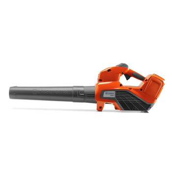 Husqvarna 967094202 320iB Handheld Blower with Battery and Charger