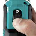 Makita XT613X1 18V LXT Lithium-Ion 6-Piece Cordless Combo Kit (3 Ah) image number 12