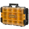 DeWalt Accessories and Attachments