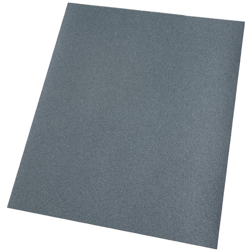 3M 2014 Wetordry Tri-M-ite Sheet 9 in. x 11 in. 180C (50-Pack) image number 0